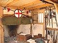 Jamestown Settlement (225778511).jpg