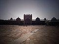 Jami Masjid 028.JPG