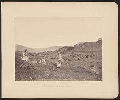 Jamrūd Fort, Another View WDL11468.png