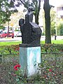 Jan Bronner Grootmoeder Kegge.jpg