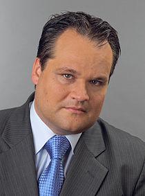 Jan Kees de Jager 2010.jpg