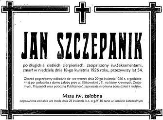 Esquela Wikipedia La Enciclopedia Libre
