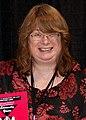 JanetLHetheringtonJune2011.jpg