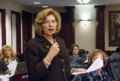 Janet Cruz offers a series of questions of the state budget.png