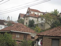 Janjevo, Kosova.JPG