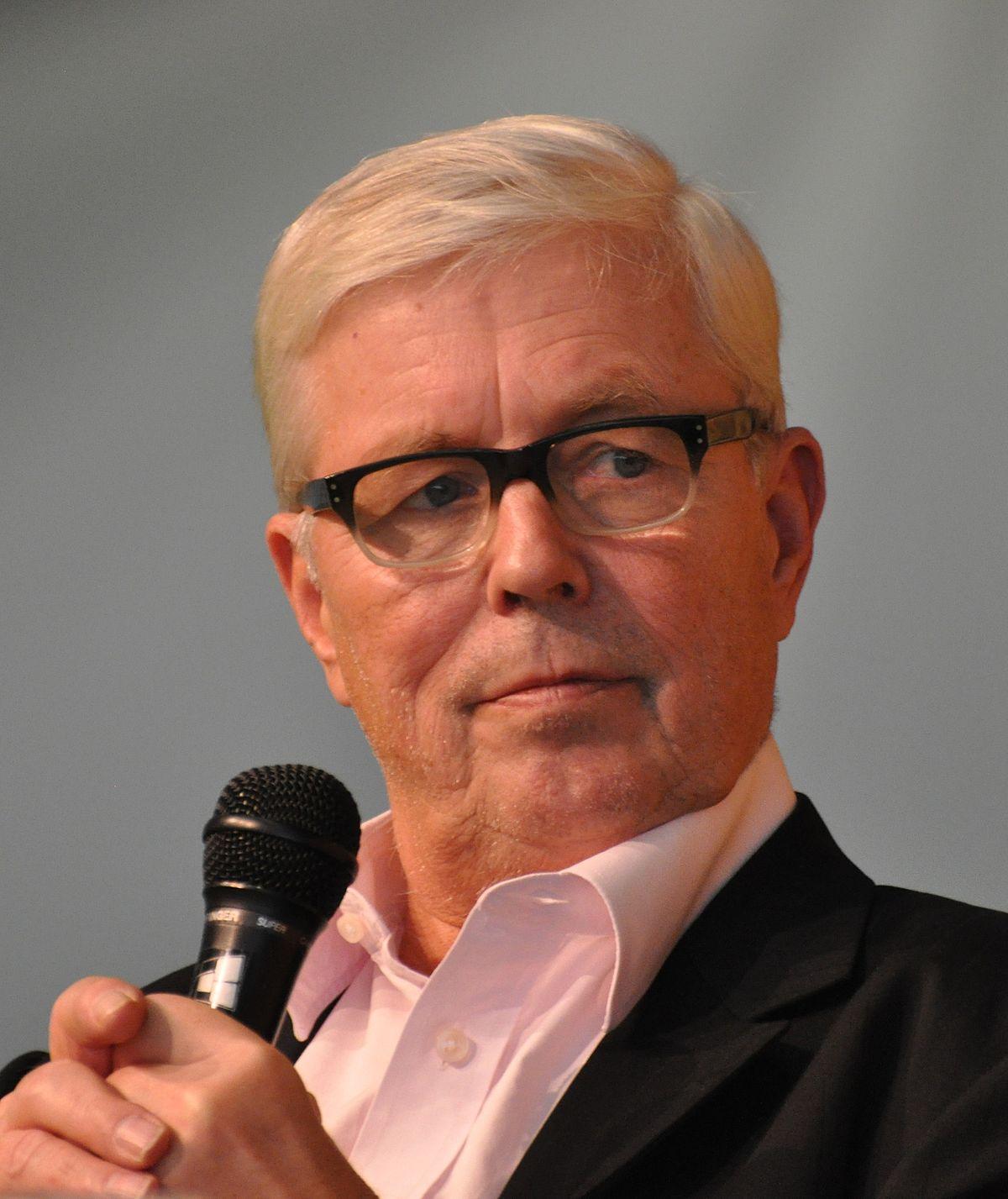 Janne Virkkunen