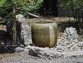 Japanese Garden Stone Cistern Fountain NBG 2 LR.jpg