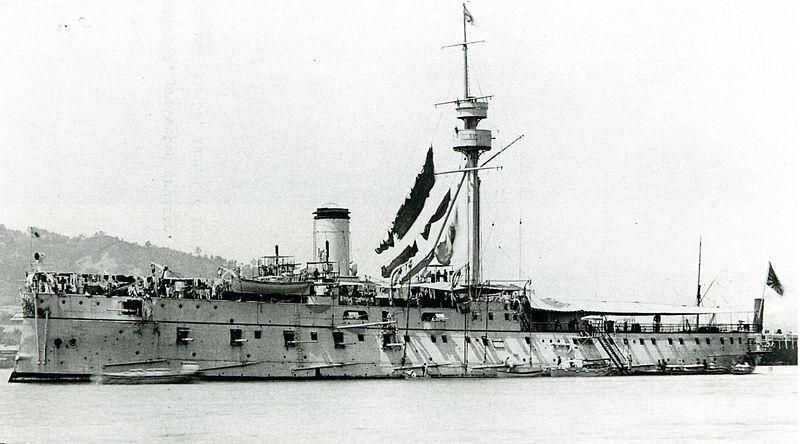 800px-Japanese_cruiser_Matsushima_1896.jpg
