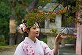Japnese Girl In Kimono In Kyoto Japan (136972455).jpeg