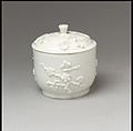 Jar with cover MET DP23010.jpg