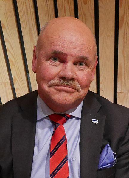 File:Jardar Jensen (Foto Jan Roger Østby) (15925078166) (cropped).jpg