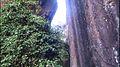 Jardim do Silêncio - entrada lateral - crédito Saulo Lalli.jpg