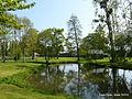 Jardin public de Nozay (44170).jpg
