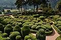 Jardines de Marqueyssac - Flickr - diocrio.jpg