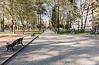 Jardines de Vallellano 1.jpg