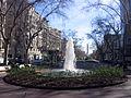 Jardins Espriu1.JPG
