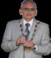Jaroslav Kubera A.png