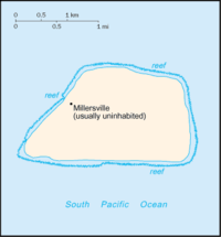 Jarvis Island-CIA WFB Map.png