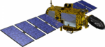 Jason-3 spacecraft model 2.png