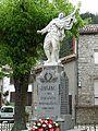 Jaujac - Monument aux morts.jpg