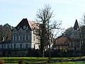 Jaure château (2).JPG