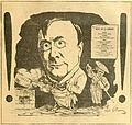 Jaures-Histoire Socialiste-X-p141.jpg