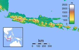 https://upload.wikimedia.org/wikipedia/commons/thumb/b/b4/Java_Locator_Topography.png/272px-Java_Locator_Topography.png
