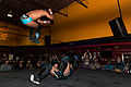 Jay Lethal Flying Elbow.jpg