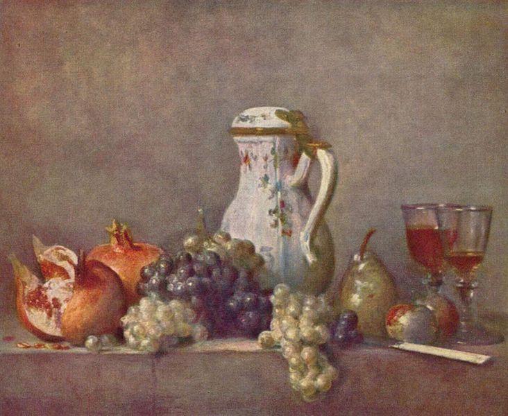 File:Jean-Baptiste Siméon Chardin 030.jpg
