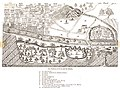 Jean-Baptiste Tavernier - Erivan panorama - 1670.jpg