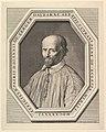 Jean Duvergier de Hauranne, abbe de Saint-Cyran MET DP819835.jpg