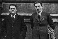 Jean Etchepare et Sicard 1922.jpg