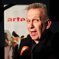 Jean Paul Gaultier im Schwuz am 17-Mar-2015 arte 1.jpg