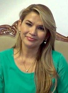 Jeanine Áñez Chávez.jpg