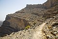Jebel Shams (12).jpg
