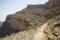 Jebel Shams (12).jpg