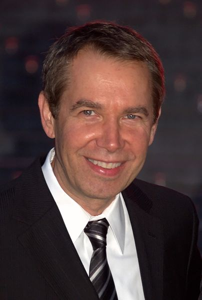 קובץ:Jeff Koons at the 2009 Tribeca Film Festival.jpg