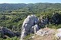 Jelasnica gorge 18.jpg