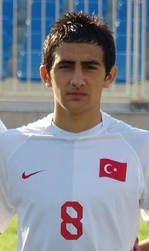 Jem Karacan cropped.jpg