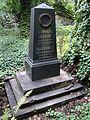 Jena Johannisfriedhof Seebeck.jpg