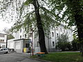 Jena Klinik Bunker.JPG