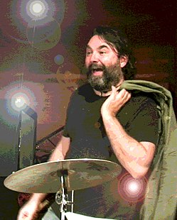 Jeremy Stacey (percussionist).jpg