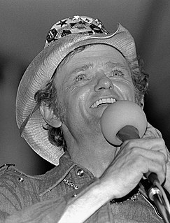 Jerry Reed American singer-songwriter and guitarist