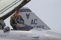 Jersey Devils depart for PACAF mission 140527-Z-NI803-163.jpg