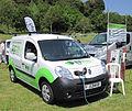 Jersey International Motoring Festival 2013 66.jpg
