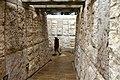 Jerusalem-Yad VaShem-18-Kindergedenkstaette-2010-gje.jpg