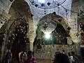 Jerusalem (19799471086).jpg