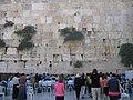 Jerusalem 9-14 104 (2939598065).jpg