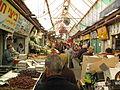 Jerusalem Mahane Yehuda Market (2543682084).jpg