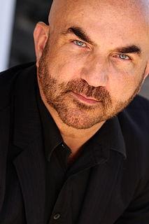 Jerzy Jeszke Polish actor and singer